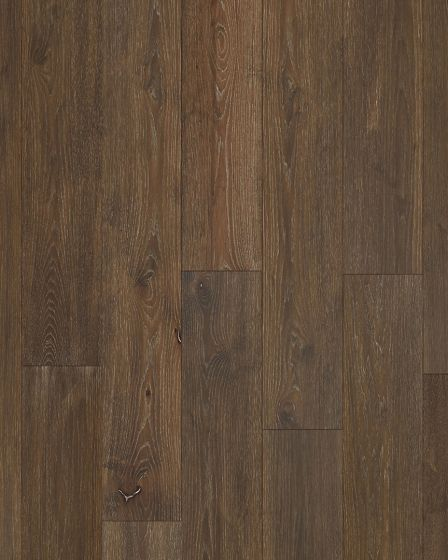 Coretec Wood Falcon Hickory