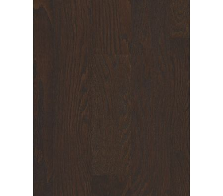 "Albright Oak 5"" Chocolate"