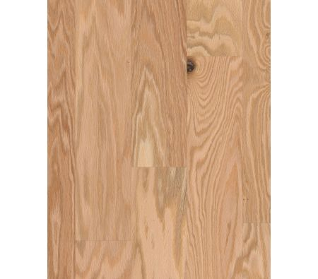 "Albright Oak 5"" Rustic Natural"