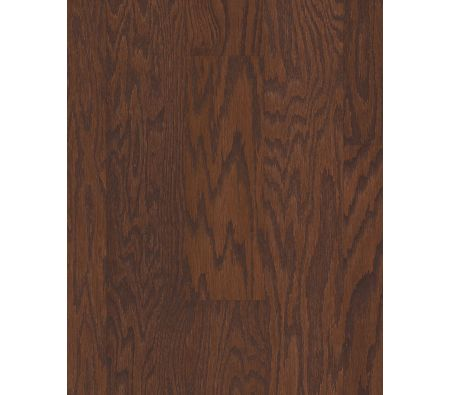 "Arden Oak 5"" Hazelnut"