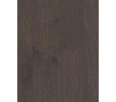 Riverstone Hickory Sterling