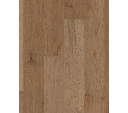 Riverstone Hickory Sunkissed